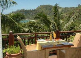 seychely-hotel-valmer-resort-066.jpg