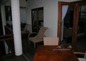 seychely-hotel-valmer-resort-070.jpg
