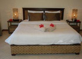 seychely-hotel-valmer-resort-071.jpg