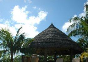 seychely-hotel-valmer-resort-072.jpg