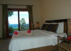 seychely-hotel-valmer-resort-074.jpg