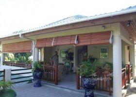 seychely-hotel-valmer-resort-078.jpg