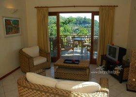 seychely-hotel-valmer-resort-080.jpg