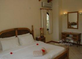 seychely-hotel-valmer-resort-081.jpg