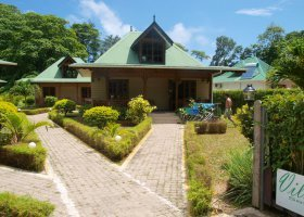 seychely-hotel-villa-creole-002.jpg