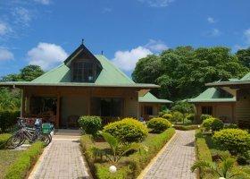 seychely-hotel-villa-creole-003.jpg