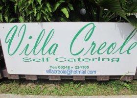 seychely-hotel-villa-creole-010.jpg