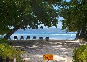 seychely-hotel-villa-creole-012.jpg