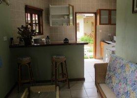 seychely-hotel-villa-creole-013.jpg