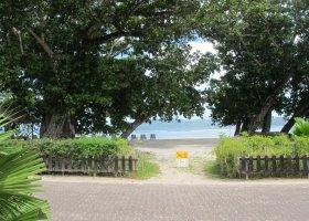 seychely-hotel-villa-creole-014.jpg