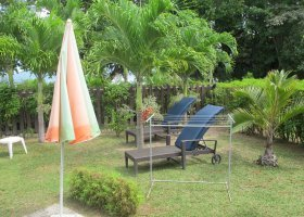 seychely-hotel-villa-creole-015.jpg