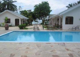 seychely-hotel-villa-de-mer-002.jpg