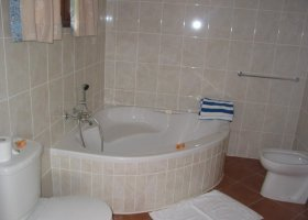 seychely-hotel-villa-de-mer-004.jpg
