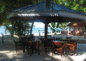 seychely-hotel-villa-de-mer-005.jpg