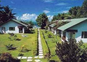 seychely-hotel-villa-de-mer-006.jpg