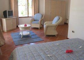 seychely-hotel-villa-de-mer-007.jpg