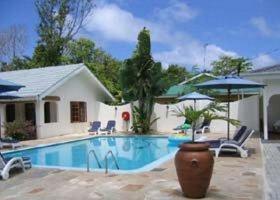 seychely-hotel-villa-de-mer-008.jpg