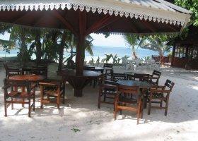 seychely-hotel-villa-de-mer-009.jpg