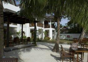 seychely-hotel-village-du-pecheur-015.jpg
