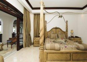 seychely-hotel-village-du-pecheur-016.jpg