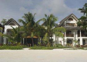 seychely-hotel-village-du-pecheur-024.jpg