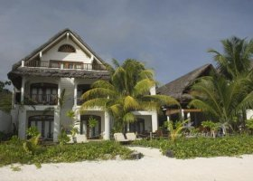 seychely-hotel-village-du-pecheur-030.jpg