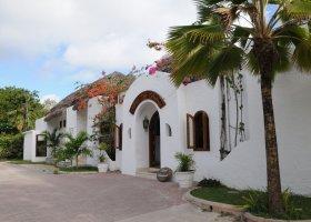 seychely-hotel-village-du-pecheur-033.jpg