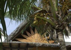 seychely-hotel-village-du-pecheur-038.jpg