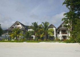 seychely-hotel-village-du-pecheur-041.jpg