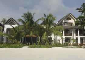 seychely-hotel-village-du-pecheur-042.jpg