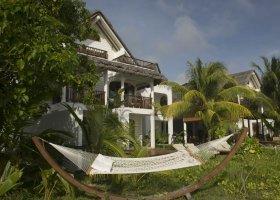seychely-hotel-village-du-pecheur-043.jpg