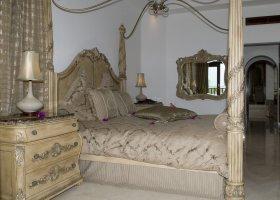 seychely-hotel-village-du-pecheur-049.jpg