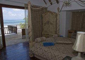 seychely-hotel-village-du-pecheur-052.jpg