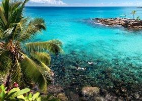 seychely-kombinace-ostrovu-004.jpg