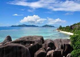 seychely-kombinace-ostrovu-007.jpg