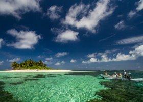 seychely-kombinace-ostrovu-009.jpg