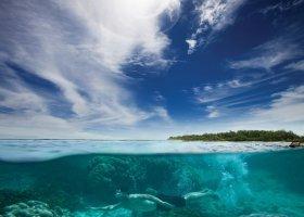 seychely-kombinace-ostrovu-010.jpg