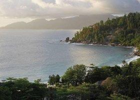 seychely-kombinace-ostrovu-020.jpg