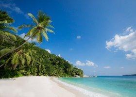 seychely-kombinace-ostrovu-027.jpg
