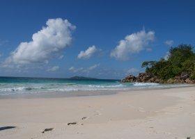 seychely-kombinace-tri-ostrovu-008.jpg