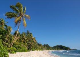 seychely-kombinace-tri-ostrovu-009.jpg