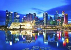 singapore-009.jpg