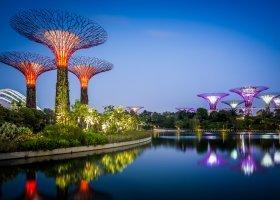 singapore-013.jpg