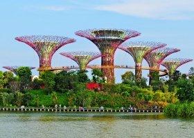 singapore-014.jpg