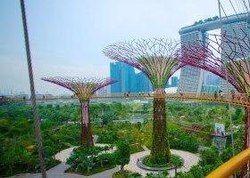 singapore-015.jpg