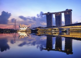singapore-016.jpg