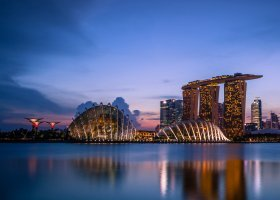 singapore-017.jpg