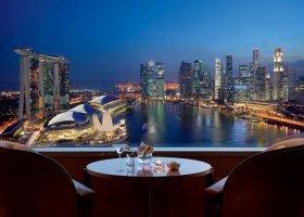 singapore-018.jpg