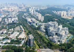 singapore-019.jpg