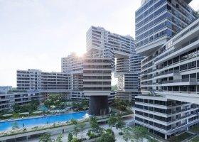 singapore-022.jpg